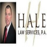 Hale Law Services, P.A.