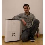 Klimaanlagen-Ratgeber.de logo