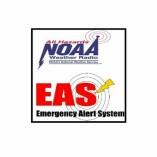 Emergency Radio Supply