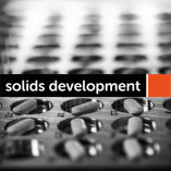 Solids Development