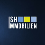 ISH Immobilien OHG