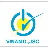 Bảo dưỡng điều hoà Vinamo toàn cầu