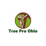 Tree Pro Ohio
