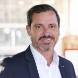 Sacha Johann Life & Business Excellence