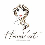 hairvisit