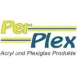 Per-Plex