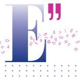 Übersetzungsbüro Engin GmbH