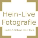 Hein-Live Fotografie