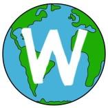 Wikilando
