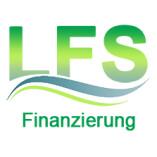 finanzierung-peine logo