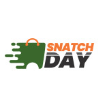 Snatch Day GmbH