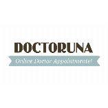 DoctorUna
