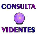 ConsultaVidentes.com