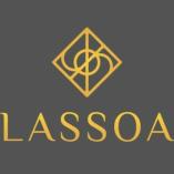 Lassoa