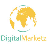 Digital Marketz Official