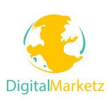 Digital Marketz