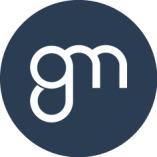 Gerlach Media