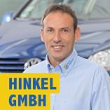 Hinkel GmbH