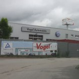 Vogel Automobile GmbH & Co. KG