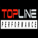 Top Line Performance