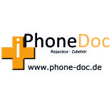 PhoneDoc Remscheid