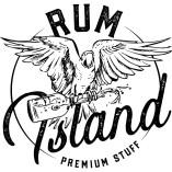 Rum Island