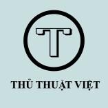Thủ Thuật Việt