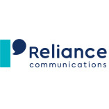 Reliance Communications Pty Ltd