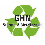 GHN Schrott- & Metallhandel