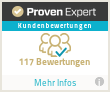 Erfahrungen & Bewertungen zu Miete Runter GmbH