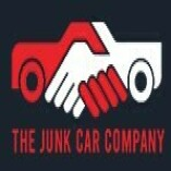 The Junk Car Company
