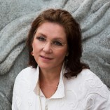 Elen Svedona