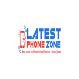 Latest Phone Zone