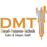 Diesel-Motoren-Technik Esders & Schepers GmbH