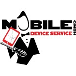 Mobile Device Service GmbH