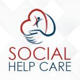 Social Help Care