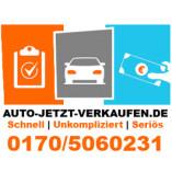 auto-jetzt-verkaufen.de logo