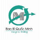 In Túi Ni Lông Giá Rẻ Tại TPHCM - In Bao Bì Quốc Minh