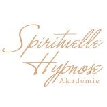 Spirituelle Hypnose Akademie