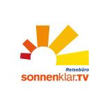 Sonnenklar Reisebüro globus GmbH logo