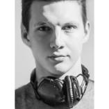 DJ Yannick Penz