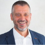 Dr. Markus Blaschka