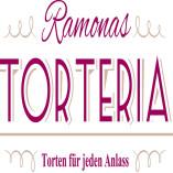 Ramonas Torteria