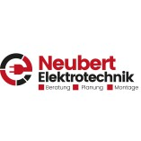 Elektrotechnik Neubert