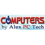 Computer Repair Northfield