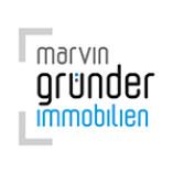 Marvin Gründer Immobilien
