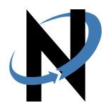 Netnik UG (haftungsbeschränkt)