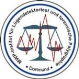 Trust-Check Lügendetektortests