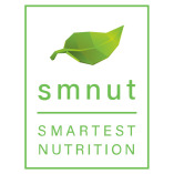 smnut - smartest nutrition