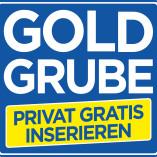 Goldgrube GmbH